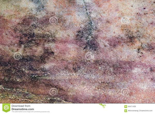 Wall Background Texture Pressed Wood Grunge Stained Rugged