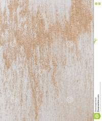 Wall Painted With Paint Sea Sand Texture. Stock Image ...
