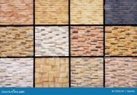 Wall Tiles Sample Stock Image - Image: 22256161
