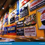 586 Restaurant Signs Vintage Photos Free Royalty Free Stock Photos From Dreamstime