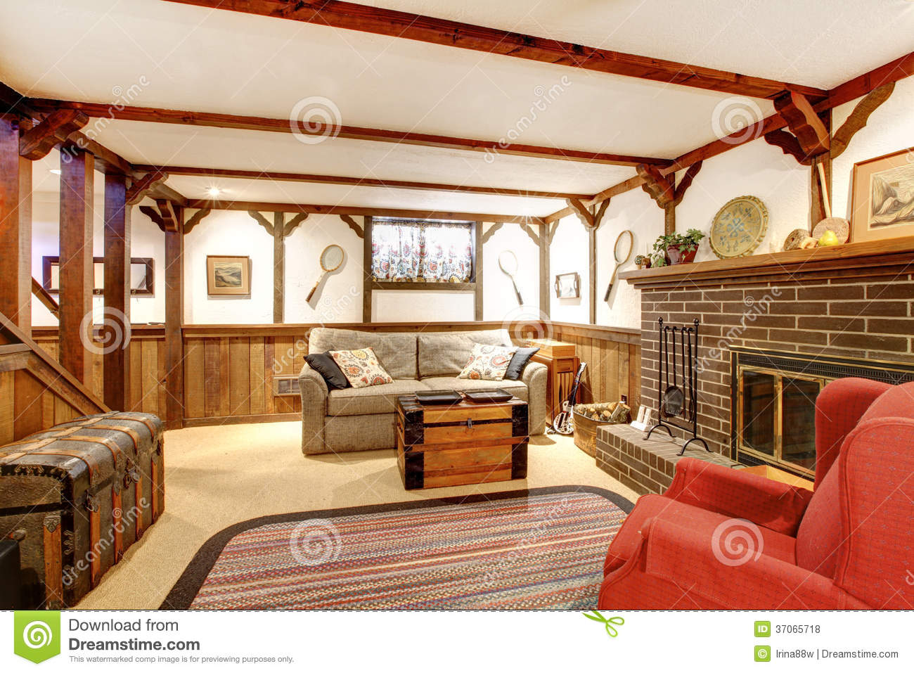 pictures of furnished living rooms modern room interior design photo gallery warm rustic with a fireplace stock