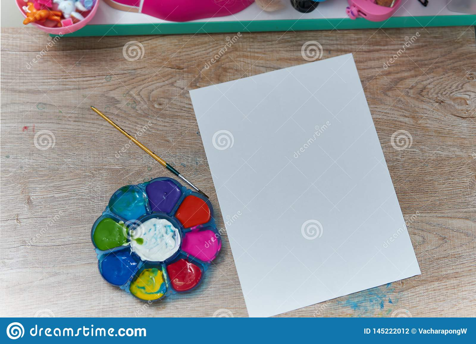 4 743 Art Stuff Photos Free Royalty Free Stock Photos From Dreamstime