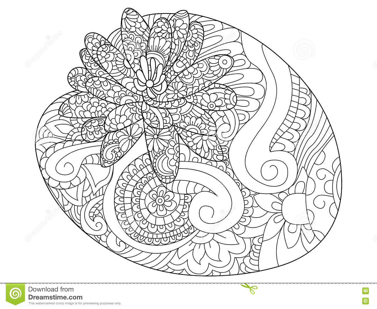 Lotus Cartoons Illustrations Amp Vector Stock Images