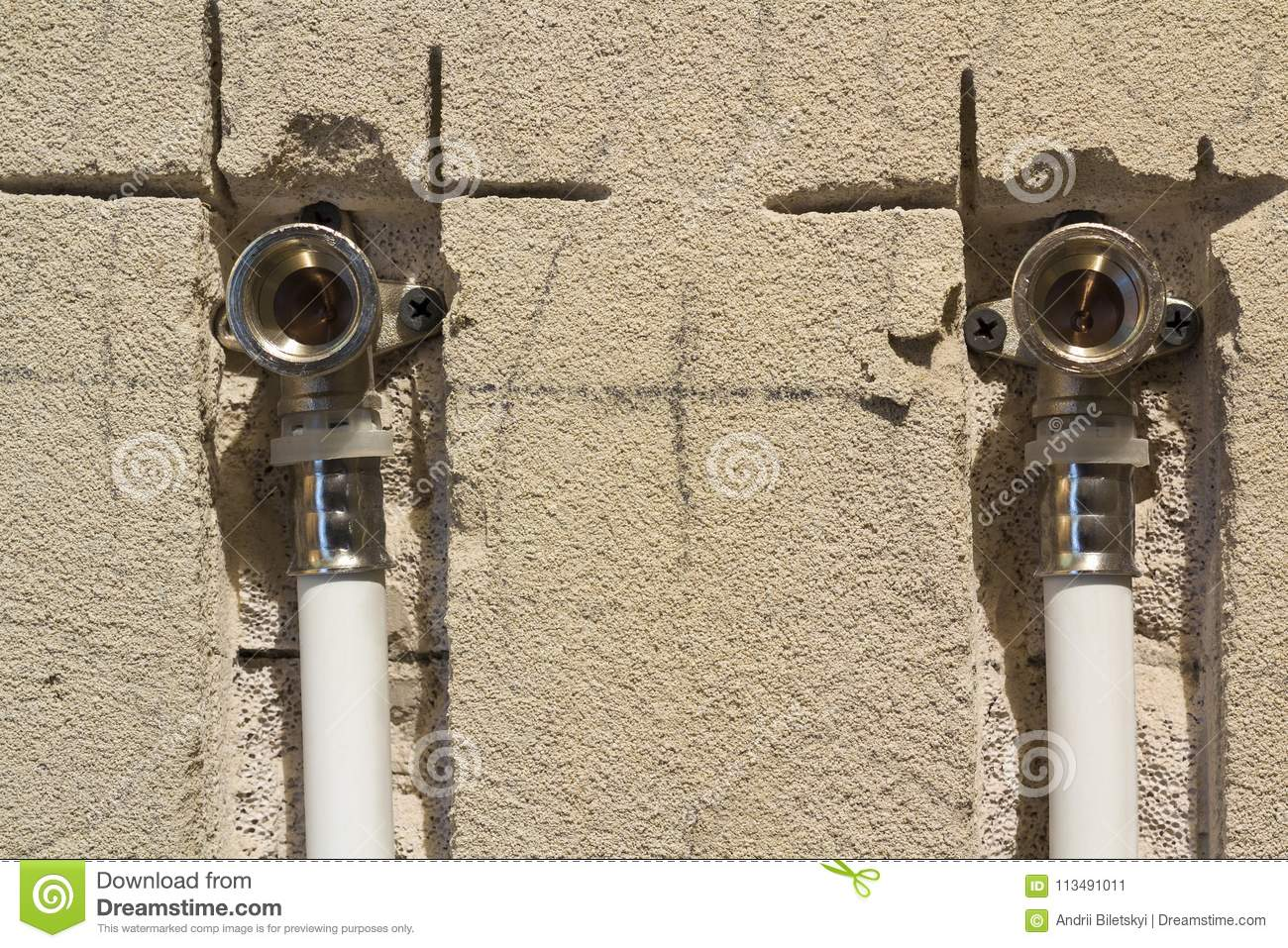 Conduit For Wiring In Walls Free Download Wiring Diagrams Pictures