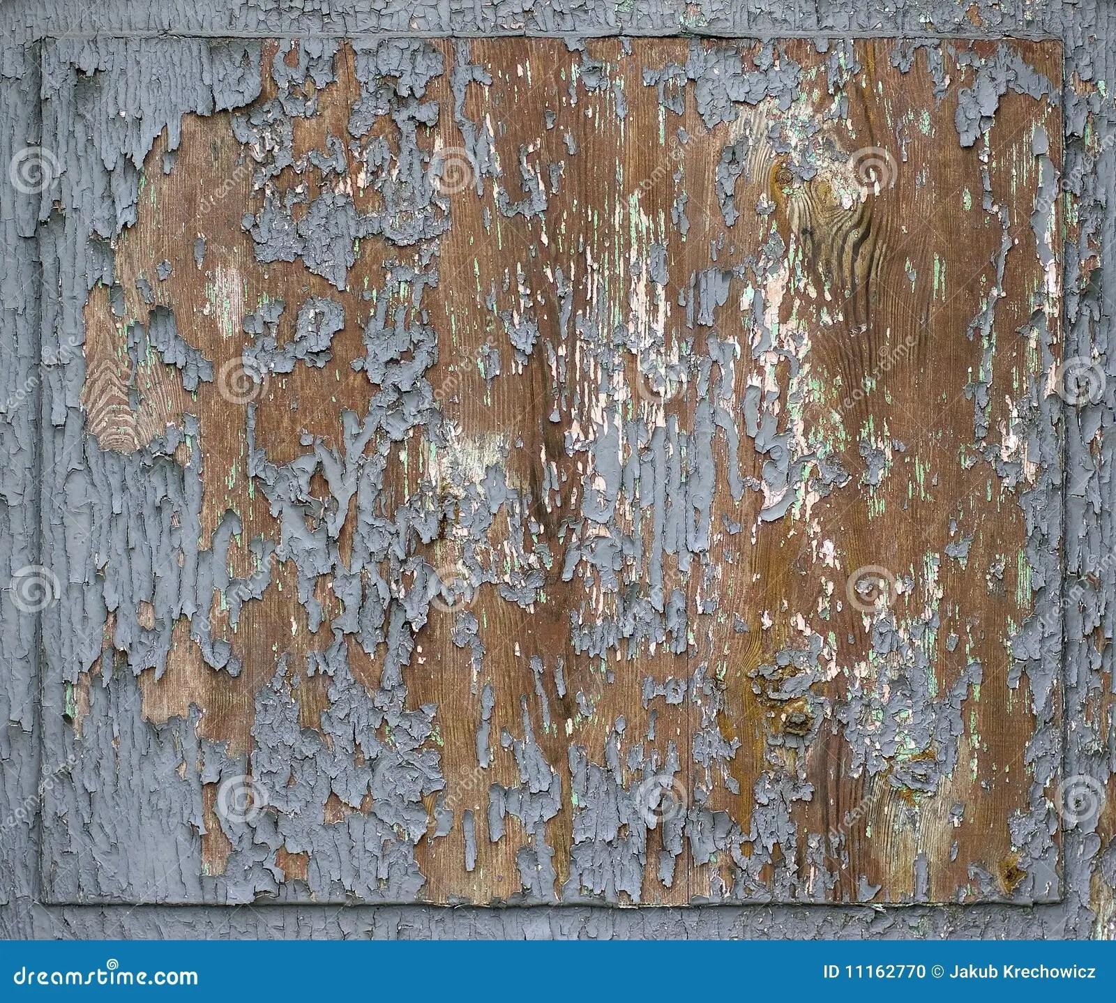 weathered wood background stock