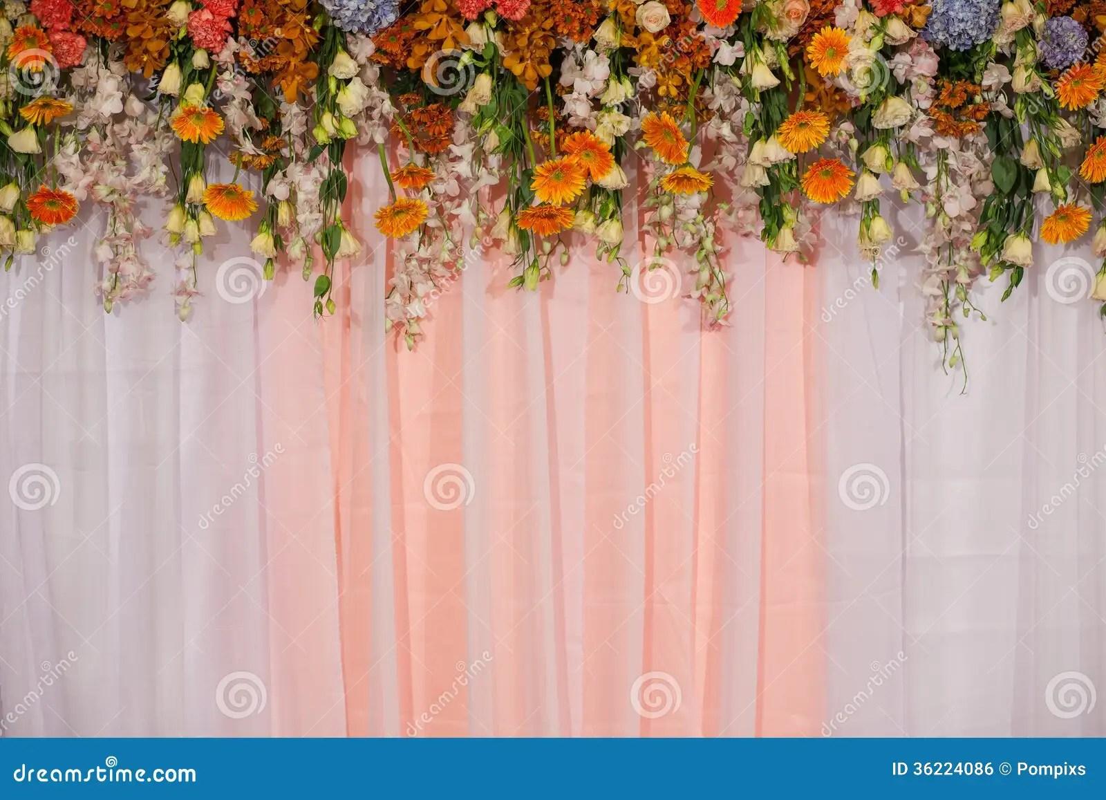 Wedding Decoration Royalty Free Stock Image  Image 36224086