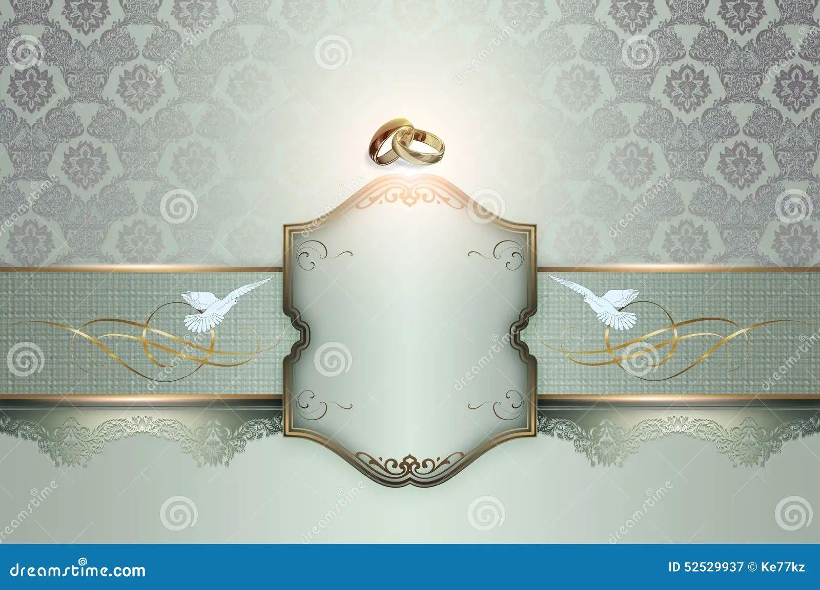 invitation background designs