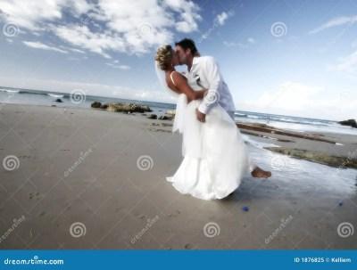 Wedding Stock Photos - 787,134 Images