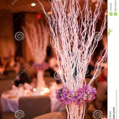 Chairs For Party Hall Lounge Chair Dimensions Wedding Table Stock Photo. Image Of Place, - 14495328