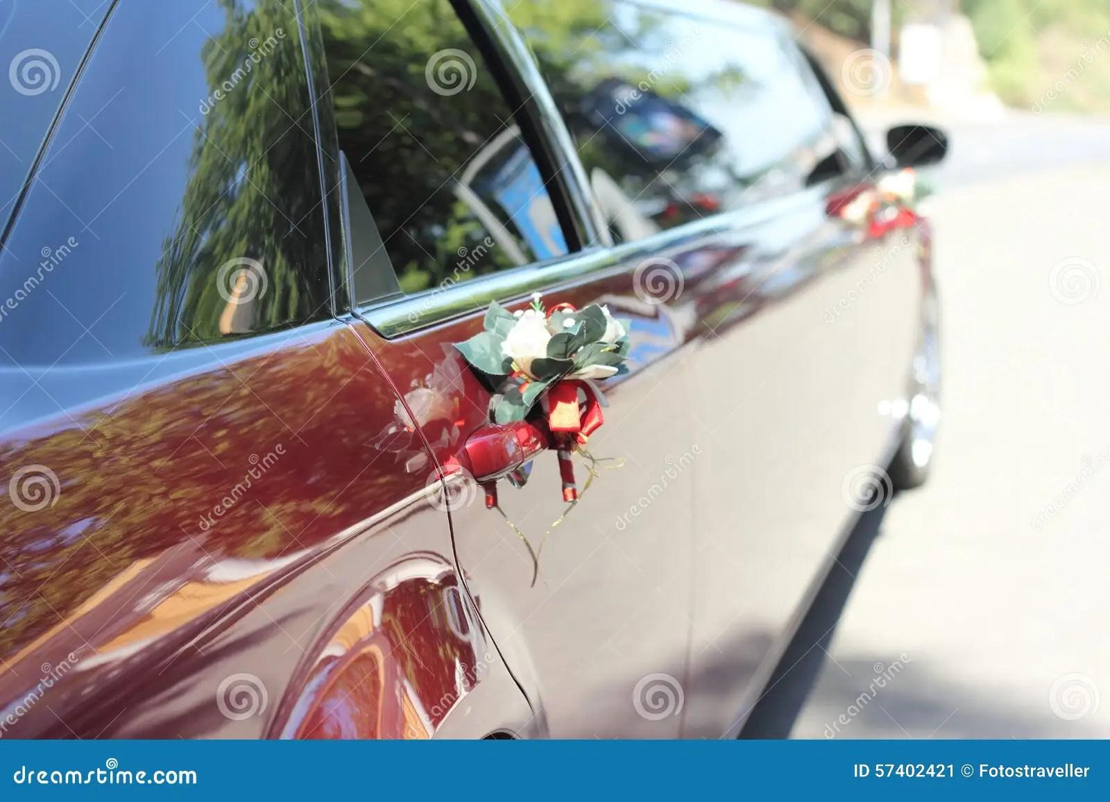 Wedding Procession. Stock Image. Image Of Wealth, Spree
