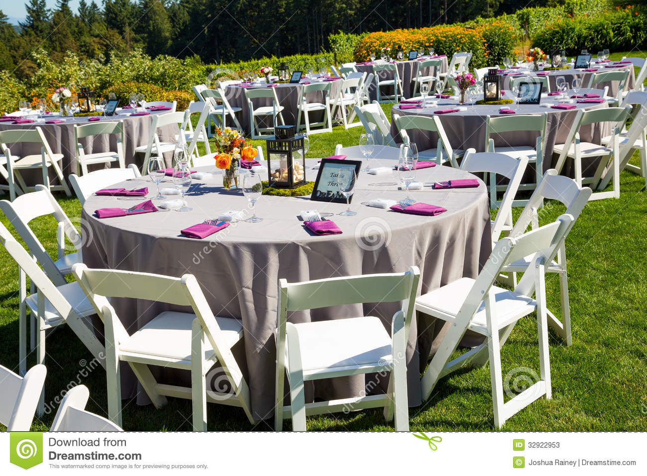 3 piece outdoor table and chairs posture support office wedding reception details stock image - image: 32922953