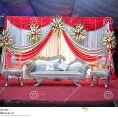 Wedding Stage Chairs Chair Stand Up Fitness Test Events In Pakistan Asia Elegant And Fancy