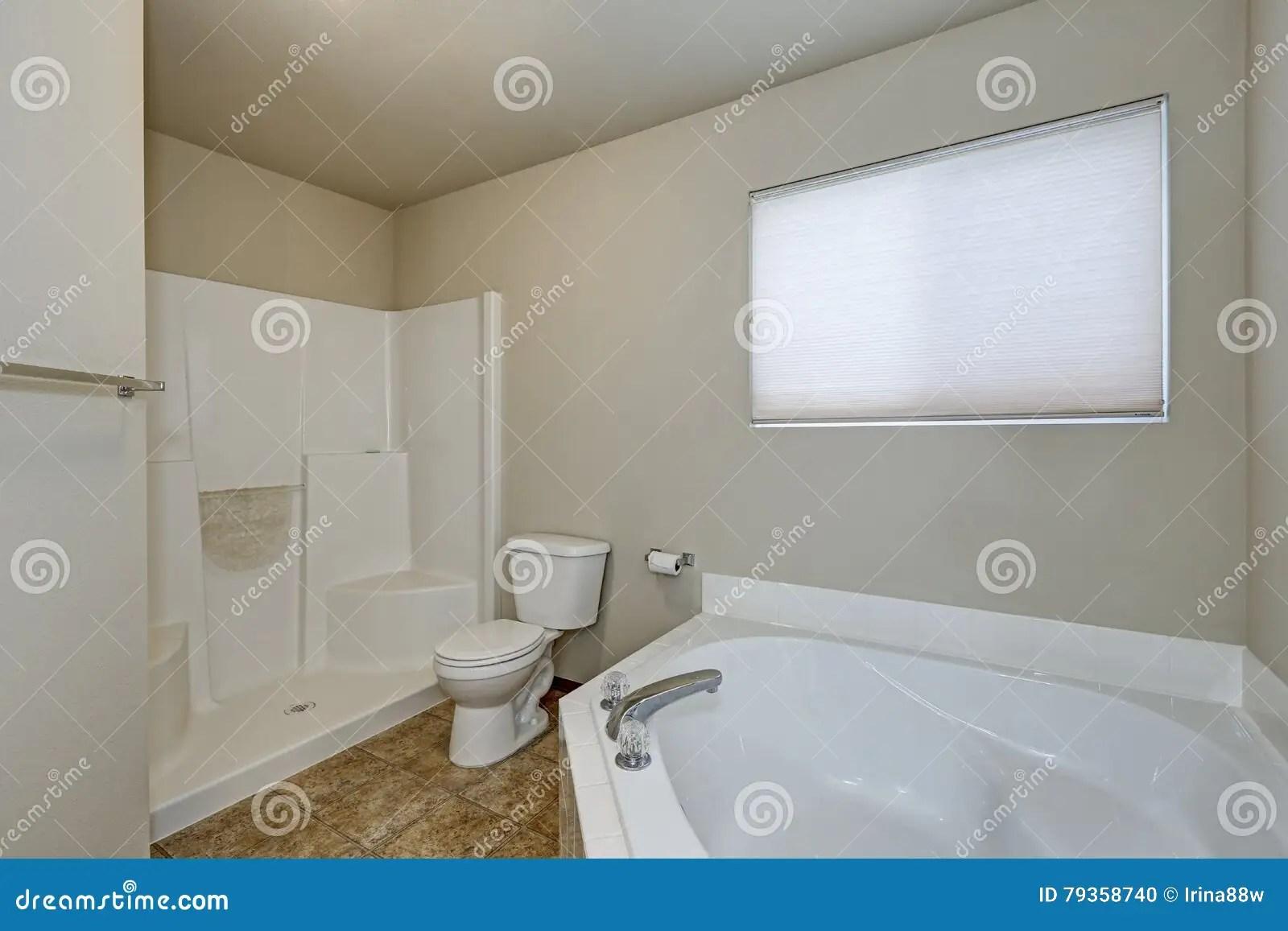 Eckbadewanne Dusche Badezimmer Ohne Badewanne