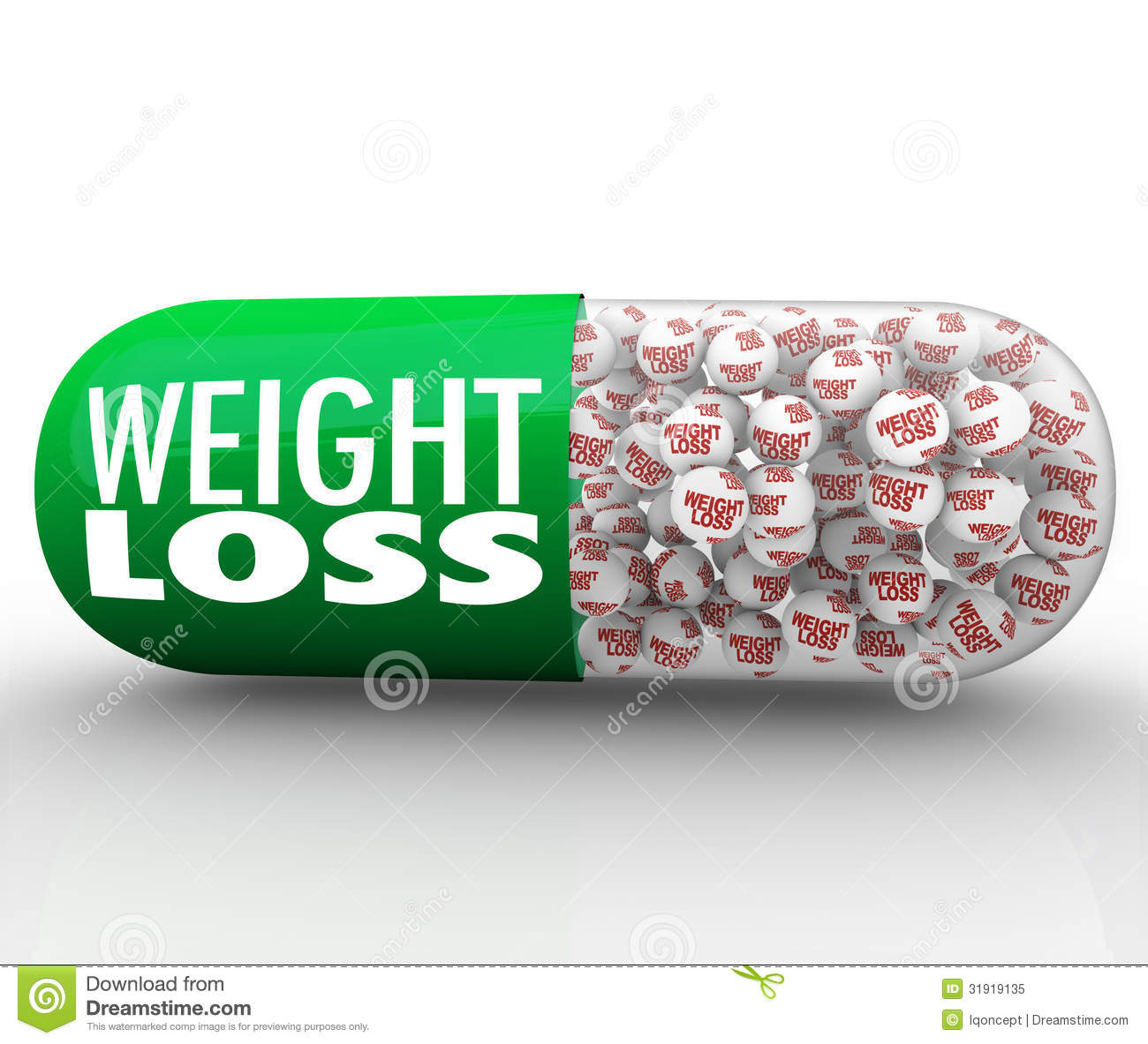 weight loss medicine capsule pill medical diet supplement words to represent dietary other prescription drug 31919135
