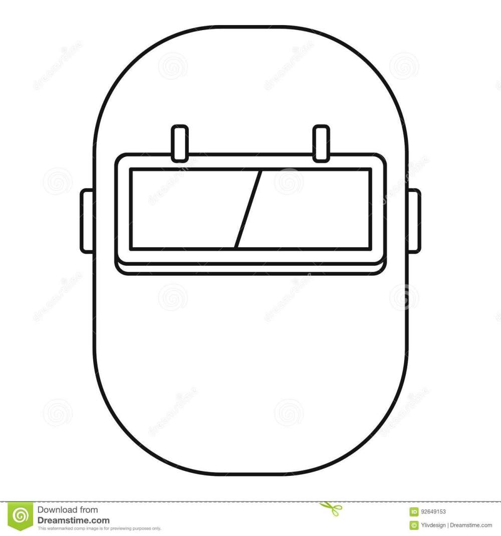 medium resolution of welding helmet diagram wiring diagram userwelding helmet diagram wiring diagram inside welding helmet diagram