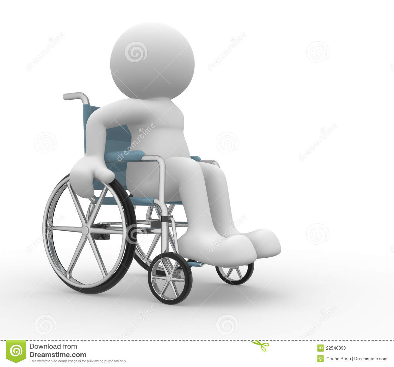 wheel chair prices cover express los angeles ca wheelchair stock photo - image: 22540390