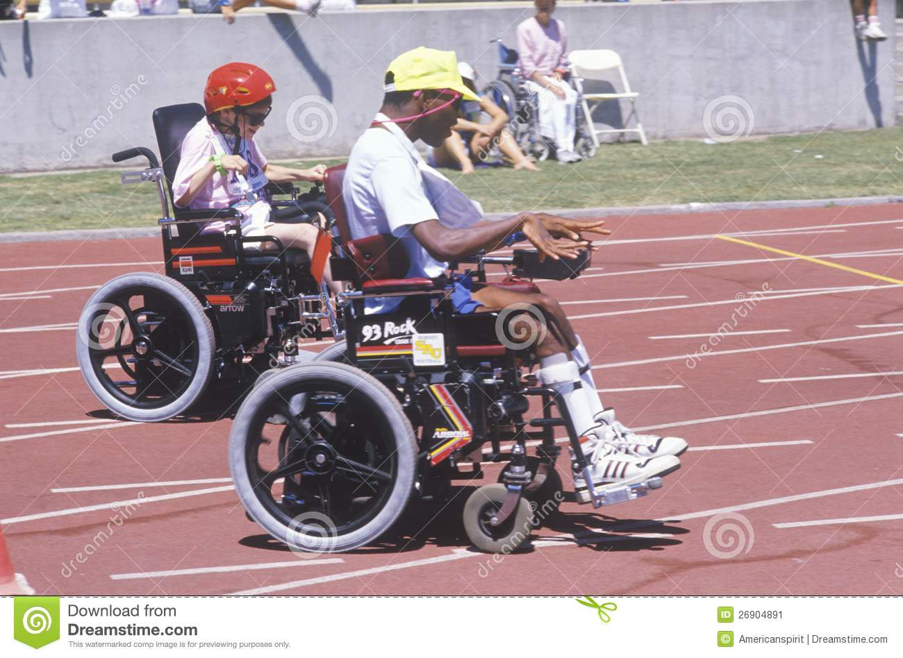 wheelchair olympics solid wood pub table and chairs special athletes editorial photo image of ucla