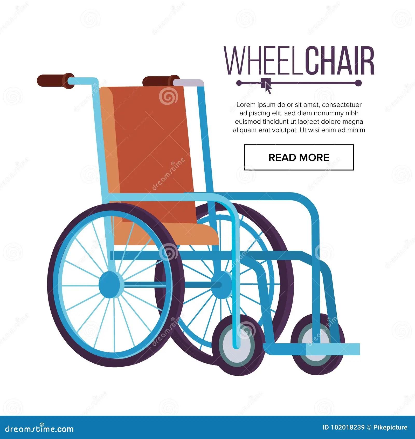 Handicap Bath Lift Chairs