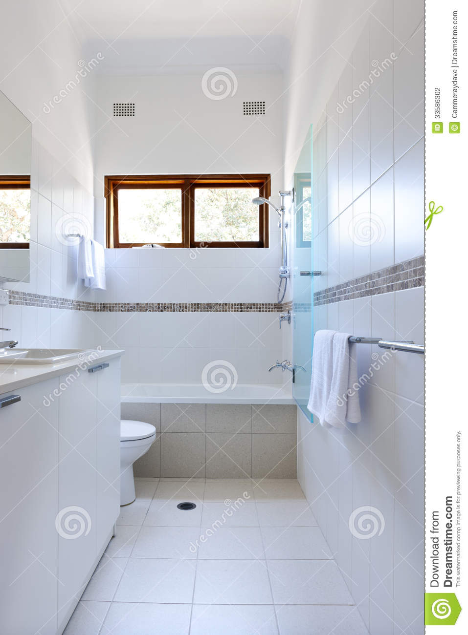Image Result For Bathroom  Less