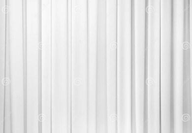 Sheer Curtain Texture