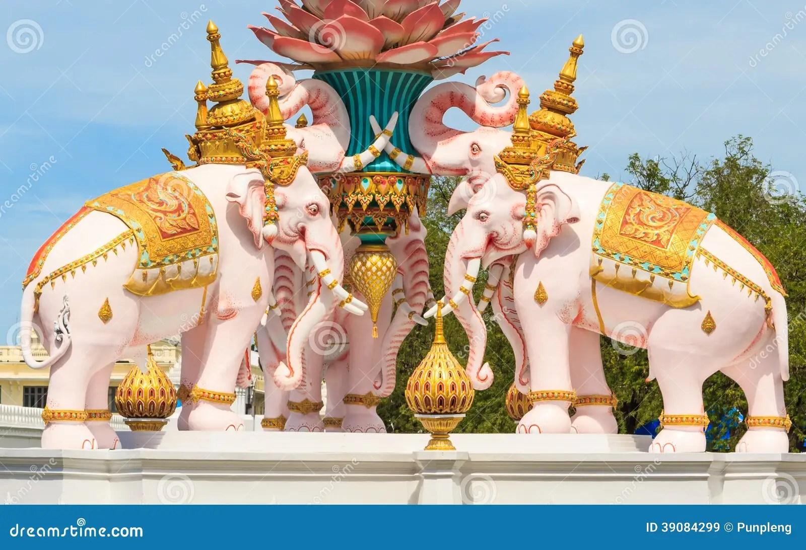 25 435 White Elephant Photos Free Royalty Free Stock Photos From Dreamstime