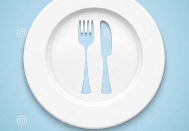 Knife And Fork Stock Photos Pictures Royalty Free Knife