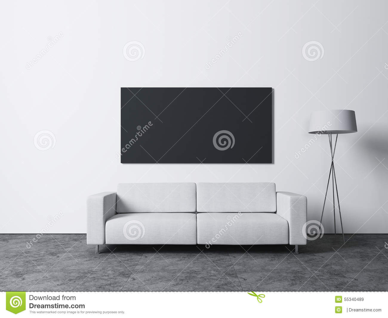 tangerine sofa victorian sofas images white and cup with royalty free stock image