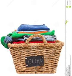 folded laundry folding clothes clip art fold clothes filled with clean clothes  [ 957 x 1300 Pixel ]