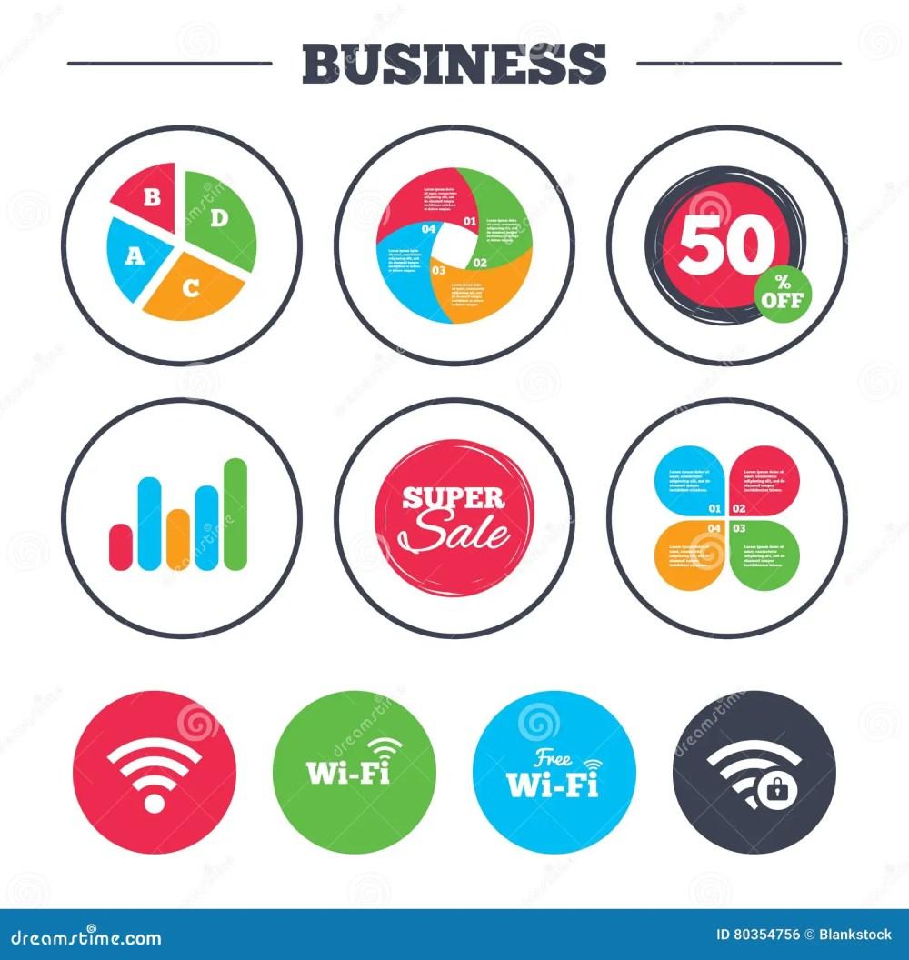medium resolution of business wireless network diagram