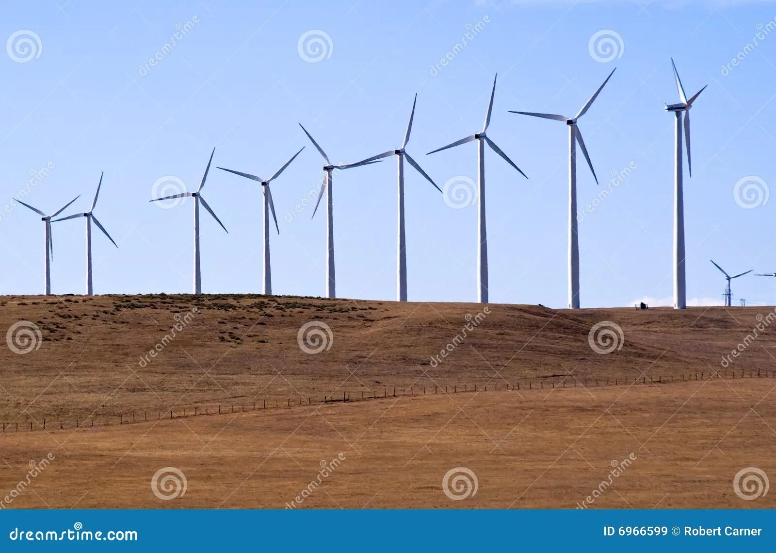 Phase Wind Generator Wiring Diagram Get Free Image About Wiring