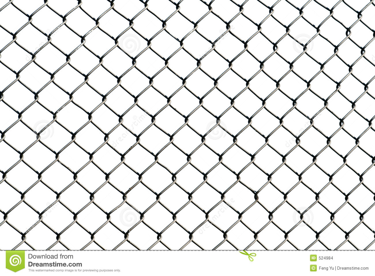 Wire Netting Stock Photo Image Of Isolated Pattern Trap
