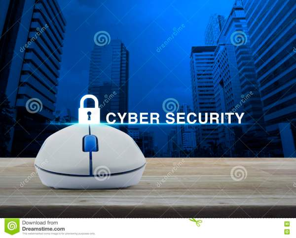 Wireless Security Stock #24281190