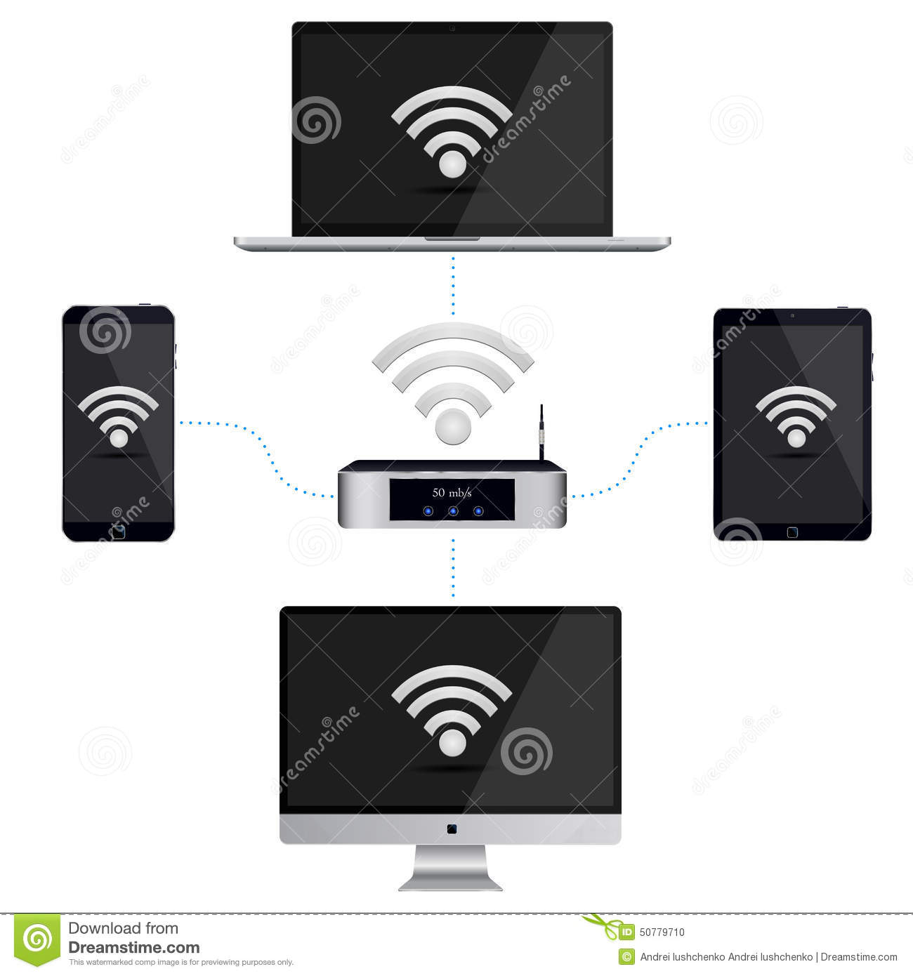 hight resolution of wiring diagram gadgets to the wi fi