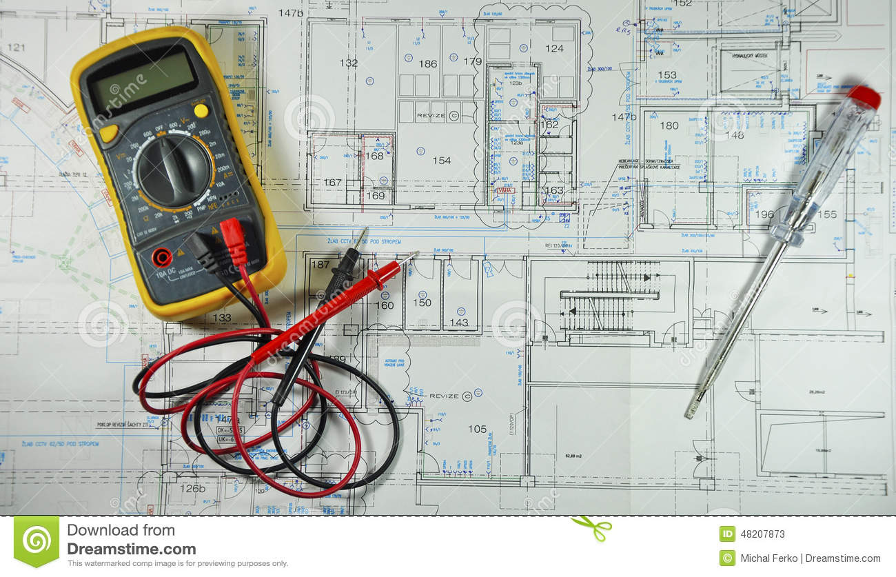 Wiring A Dolls House Free Download Wiring Diagrams Pictures Wiring