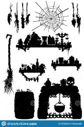 Fantasy Kitchen Stock Illustrations 1 349 Fantasy Kitchen Stock Illustrations Vectors & Clipart Dreamstime