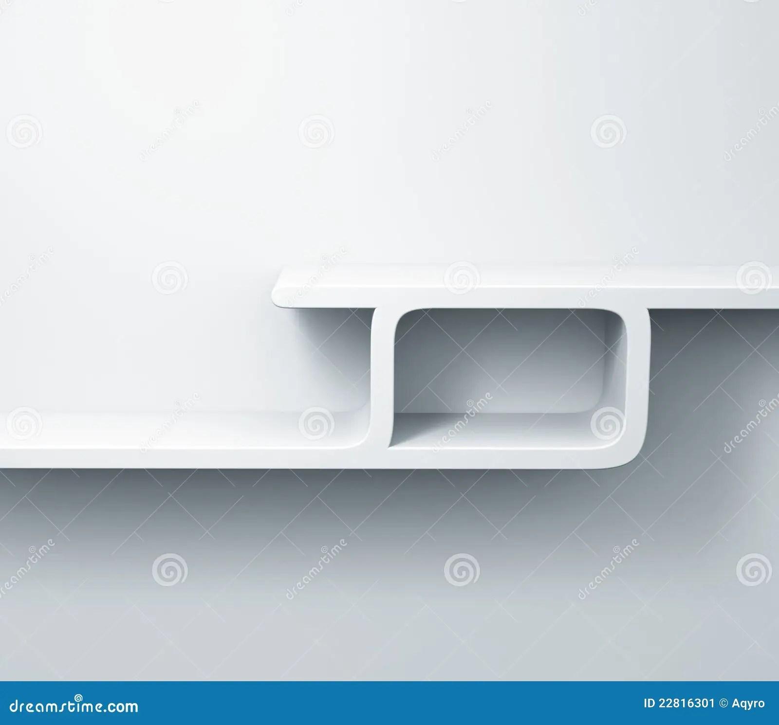 Plank Tegen Muur Bevestigen.Planken Aan Muur Bevestigen Tv Plank Aan De Muur