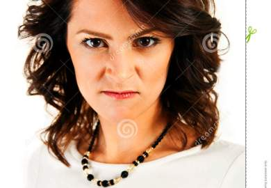 Scary Face Stock Photos Pictures Royalty Free Scary Face