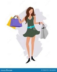Beauty Cartoon Lady Shopping Stock Illustrations 3 939 Beauty Cartoon Lady Shopping Stock Illustrations Vectors & Clipart Dreamstime