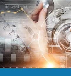 safe lock diagrams wiring diagram safe lock diagrams [ 1300 x 740 Pixel ]