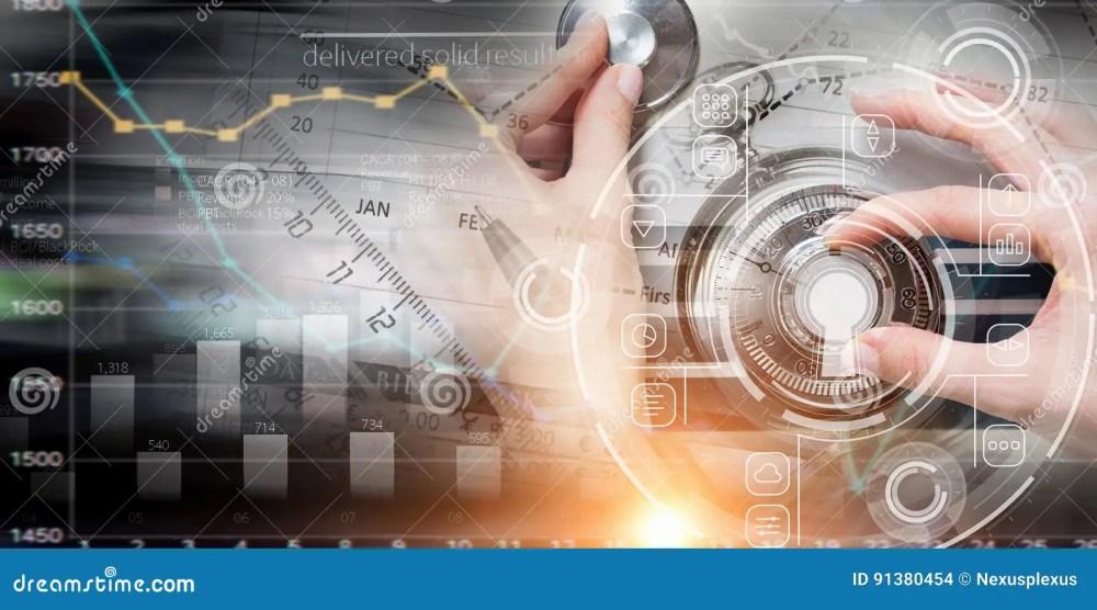 medium resolution of safe lock diagrams wiring diagram safe lock diagrams