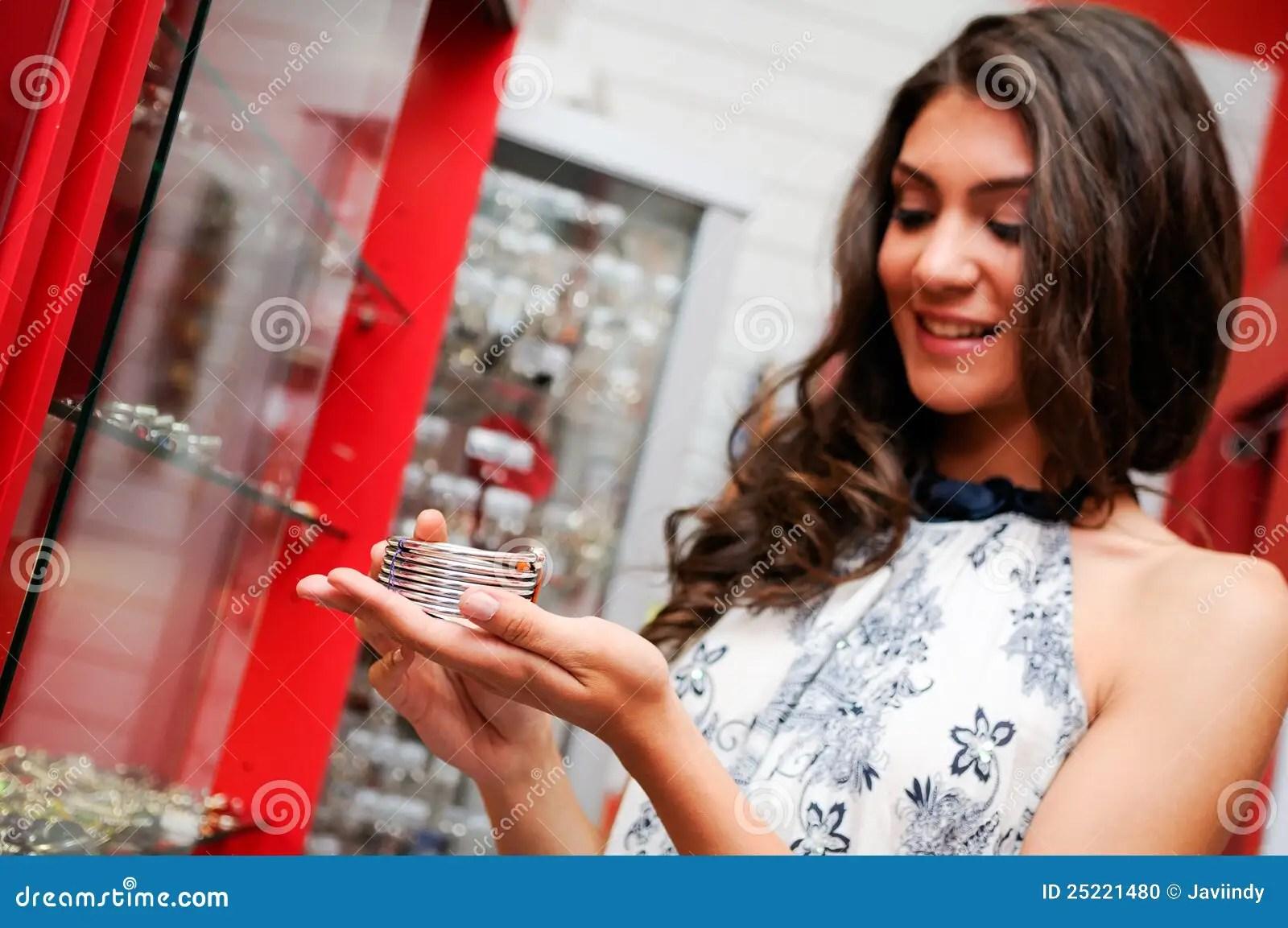 Where Buy Fresh Makeup