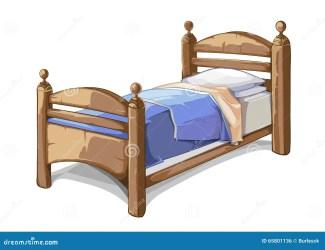 Bed Cartoon Stock Illustrations 28 006 Bed Cartoon Stock Illustrations Vectors & Clipart Dreamstime