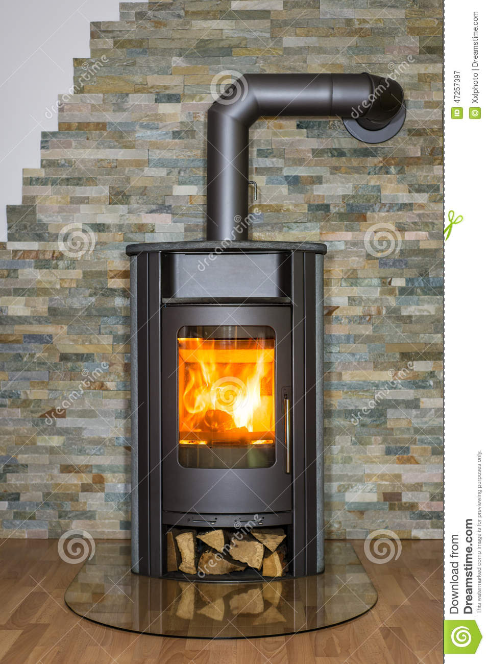 images of living rooms with wood burners french room set burning stove in house stock image briquette