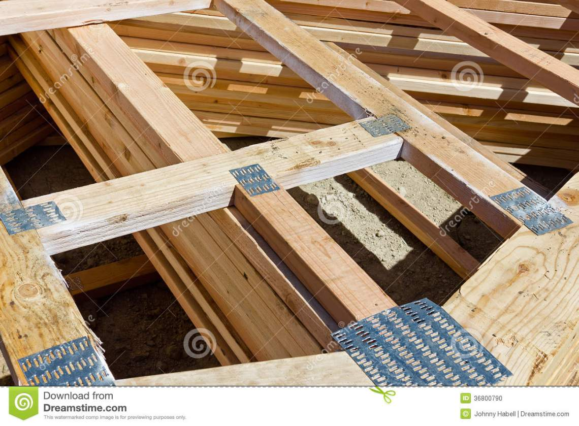 Image Result For Wood Joint Fixings