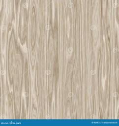 wood grain background texture [ 1300 x 1390 Pixel ]