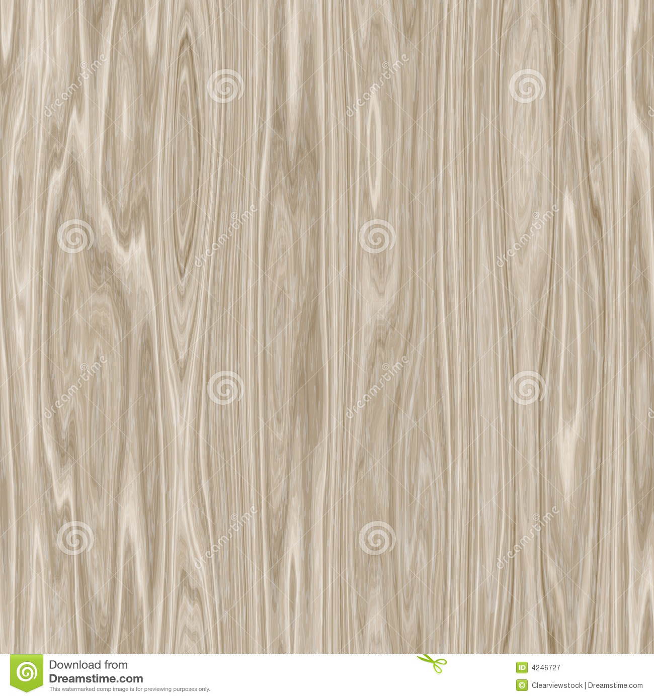 hight resolution of wood grain background texture