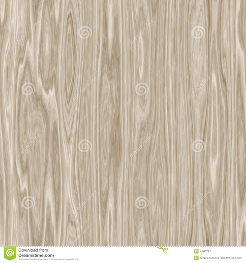 small resolution of wood grain background texture