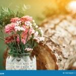 Wood Hand Made Welcome Wedding Decoration Rustic Wedding Photo Zone Stock Image Image Of Hobby Beauty 155736201