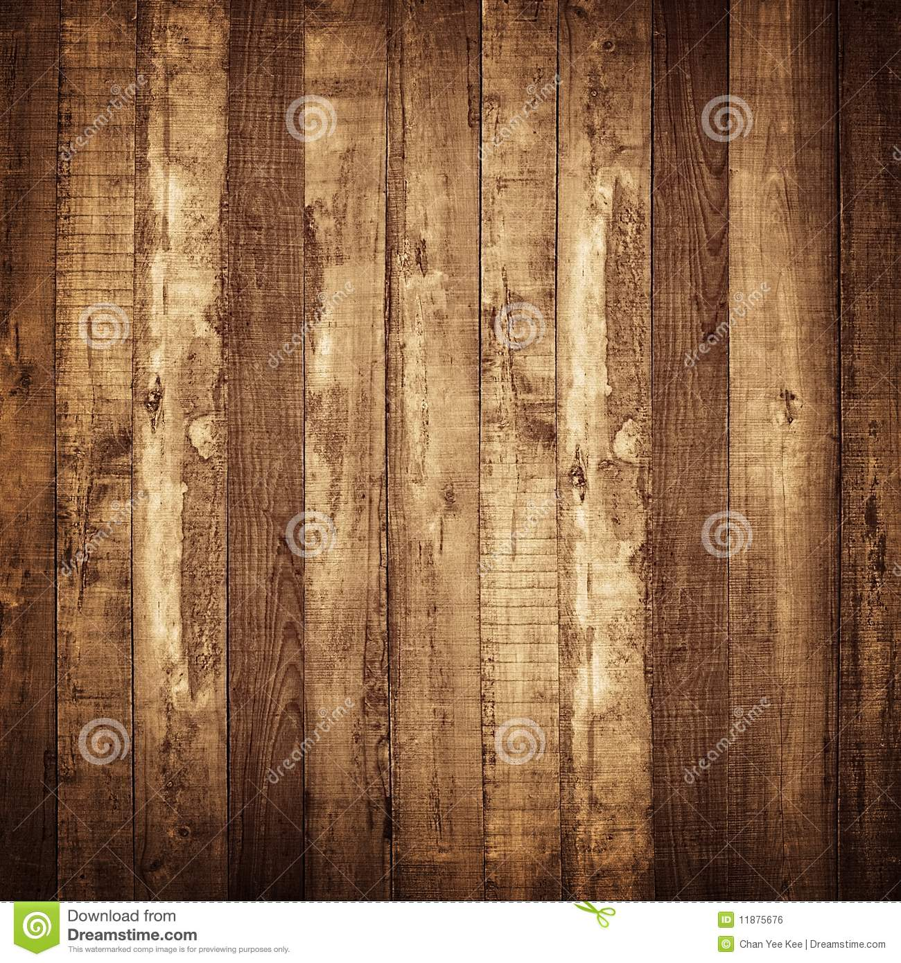 Fall Wooden Wallpaper Wood Plank Background Stock Photo Image Of Construction