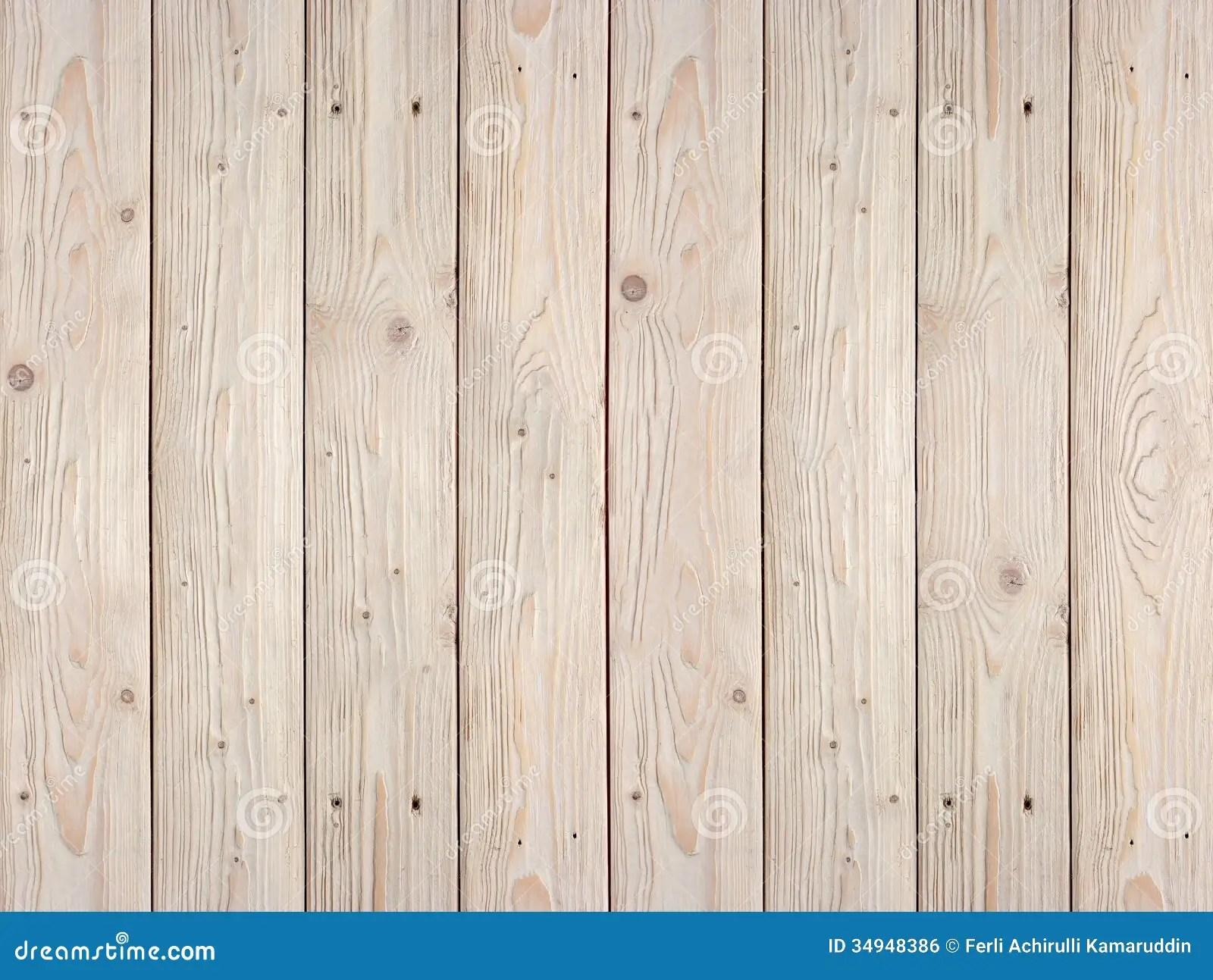 Wood plank background stock photo Image of parquet
